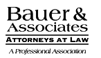 Flagler Law Firm