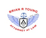 Volusia County Law Firm