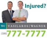Daytona Beach Personal Injury Lawyer